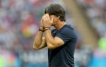 Đức thua thảm Hàn Quốc, HLV Joachim Low tiết lộ lý do cực sốc