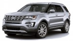 ford-ranger-la-mau-xe-nhap-khau-duy-nhat-trong-top-xe-ban-chay-thang-2