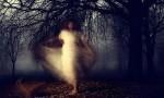 Giải mã những bí ẩn về ma quỷ: Có hay không sự tồn tại của hồn ma?