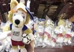 tiet-lo-2-dai-gia-chung-tay-giup-vtv-mua-ban-quyen-world-cup-2018