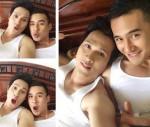 nu-mc-vtv-tung-gay-soc-khi-cong-khai-chuyen-tinh-dong-gioi-bat-ngo-tuyen-bo-chia-tay