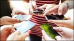 Những chiếc điện thoại đẹp nhất trên thị trường trong tầm giá 10 triệu đồng