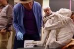 """Phát hiện mới về xác ướp """"người ngoài hành tinh"""" ở Peru"""
