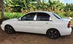 Tư vấn mua ô tô cũ: 5 mẫu xe giá rẻ 'giật mình' chỉ dưới 100 triệu đồng