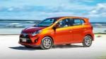 2 ô tô cỡ nhỏ tầm giá 300 triệu về VN, người dùng Việt thêm nhiều lựa chọn