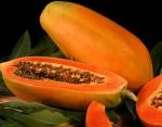 khong-phai-cam-day-moi-la-nhung-loai-qua-giau-vitamin-c-nhat-de-ban-bo-sung-vao-mua-he
