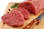 """Cách làm món bò tái chanh vừa ngon vừa dễ - """"nhắm mắt cũng làm được"""""""