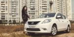 Cập nhật bảng giá xe Nissan mới nhất tháng 7/2018 tại Việt Nam