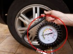 Chăm sóc lốp xe ô tô mùa hè: Thường bị bỏ quên nhưng lại gây nguy hiểm chết người