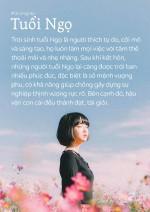 nhung-bo-phan-nay-tren-nguoi-vo-cang-to-chong-cang-co-tien