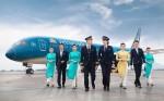 may-bay-vietnam-airlines-ha-canh-khan-cap-o-rumania-de-cuu-hanh-khach