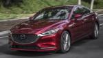 Giá bán các mẫu xe Mazda tháng 7/2018 mới nhất: Không có nhiều xáo trộn