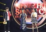 Hồng Nhung tái xuất sau ly hôn: Hé lộ mức chu cấp đặc biệt từ chồng Tây