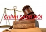 9-chinh-sach-moi-cua-chinh-phu-co-hieu-luc-tu-thang-10-2018