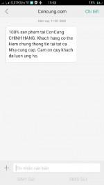 vu-con-cung-pho-thu-tuong-yeu-cau-khan-truong-ket-luan-truoc-1-9