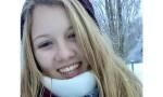 Thiếu nữ 16 tuổi tử vong vì dùng băng vệ sinh theo cách này