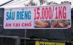loai-bo-thuoc-bao-ve-thuc-vat-chua-hoat-chat-nguy-hiem-cho-suc-khoe-con-nguoi