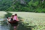 3 địa điểm du lịch gần Hà Nội thích hợp cho vui chơi dịp nghỉ lễ 2/9
