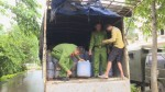 cac-nha-khoa-hoc-my-bao-dong-ve-thuc-pham-dong-hop-nhiem-luong-kem-lon
