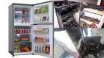 Chuyên gia cảnh báo lý do không ngờ khiến tủ lạnh có thể phát nổ