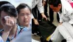 Cô gái đột tử ở tuổi 29 và bác sĩ cảnh báo những việc ai cũng nên làm