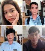 nu-nhan-vien-ngan-hang-rut-trai-phep-28-luong-vangcua-khach-hang-linh-13-nam-tu