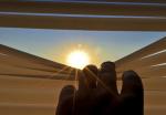 Những cách chống nóng cho mùa hè đem lại hiệu quả
