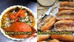 cach-lam-mon-suon-rim-nuoc-cot-dua-chua-an-da-thay-ngon