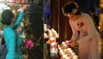 Những ngôi chùa thiêng nhất Sài Gòn mà bạn nên viếng vào mùa Vu lan