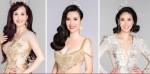 Sau 30 năm, Các Hoa hậu Việt Nam mới kể lại chuyện ít biết sau phút đăng quang