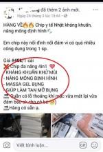 uong-tra-gung-dung-cach-ban-se-thay-dieu-than-ky