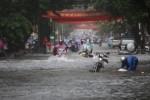 thi-truong-xe-may-thang-52018-bang-gia-xe-may-honda-cap-nhat-moi-nhat