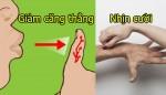 khi-co-the-co-nhung-dau-hieu-bat-thuong-nay-ban-hay-thai-doc-ngay