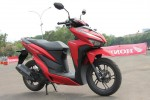 2018-honda-vario-150-vua-ve-viet-nam-sh-125-that-sung