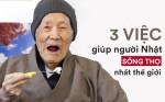 20-vat-pham-dat-gia-nhat-the-gioi-va-nhung-chuyen-ky-bi-dang-sau