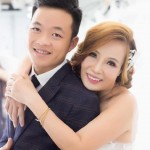 Bố chồng của cô dâu 62 tuổi ở Cao Bằng bất ngờ trải lòng về đám cưới con