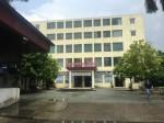 BV Đa khoa Hồng Đức (Hải Phòng): Bác sĩ bị nợ lương hơn 3 năm, chờ bán bệnh viện mới có tiền