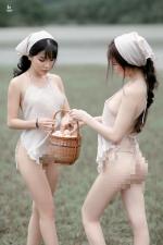 khong-phai-ai-cung-biet-cach-an-ca-tot-nhat-va-4-kieu-nguoi-cam-ki-dung-dua-toi-ca