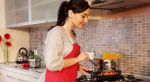 Cô gái 25 tuổi bị ung thư, nguyên nhân do chính thứ luôn có trong bếp của mọi nhà gây ra