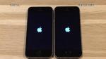 Có nên nâng cấp lên iOS 12?