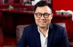 Đại gia Thanh Hóa sở hữu 2,5 nghìn tỷ, nằm trong nhóm người giàu nhất Việt Nam
