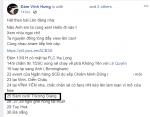nha-phuong-lan-dau-noi-ve-on-ao-cua-truong-giang-nam-em-cai-gi-qua-cung-da-qua