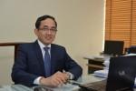 Danh tính tỷ phú Nam Định sở hữu hơn 11 nghìn tỷ đồng, giàu thứ 7 Việt Nam