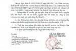 tang-cuong-kiem-tra-xu-ly-hang-vi-pham-nup-bong-made-in-vietnam