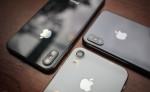 iphone-2018-chuan-bi-ra-mat-iphone-7-bat-ngo-giam-con-7-trieu-dong