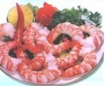 con-sau-bien-tron-ung-nhu-qua-dua-sap-tuyet-diet-vi-nhu-cau-bo-than-trang-duong-cho-chong-cua-cac-ba-noi-tro