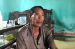 Nhân chứng kể lại vụ sát hại 3 người trong 1 gia đình ở Thái Nguyên