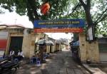 Nhìn lại chặng đường cổ phần hoá Hãng phim truyện Việt Nam