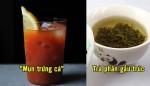 khong-chi-de-trang-tri-vang-tung-duoc-uong-vi-nhung-muc-dich-ky-la