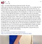 gia-mao-thuong-hieu-sieu-thi-dien-may-lua-dao-nguoi-tieu-dung